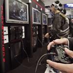 Újra indul a Sony Playstation Network Online szolgáltatása