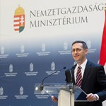 Nem minden örök, ami Nemzeti az Orbán-rendszerben