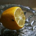 10 ok, amiért a reggelt egy pohár citromos vízzel fogja ezentúl kezdeni