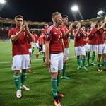 Élőben közvetítik a magyar válogatott hazatérését