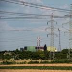 Újrakezdik a bolgárok a korábban lefújt atomerőmű-beruházást