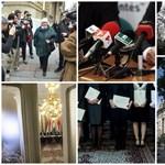 7 nap - 7 kérdés: Kósa, Kövér vagy Orbán az igazi pénzvarázsló?