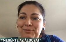 Egy Németországban dolgozó magyar ápolónő szerint odaát több időt jut a betegre és nincs eszközhiány