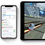 Durva vád: csendben ellehetetlenít az Apple rivális alkalmazásokat?