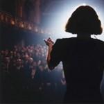 Elhunyt Edith Piaf dalszerzője