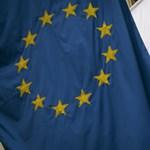 Karácsony előtt aláírják a horvát EU-csatlakozási szerződést