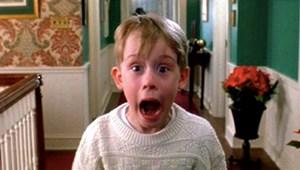 Ezek a legjobb filmek karácsonykor - programajánló 24-re
