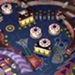 Titkos dolgok az XP játékokban