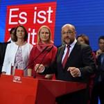 Eljött Merkel karrierjének utolsó fejezete, de még évekig eltarthat
