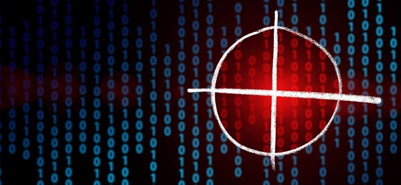 Nagyon agresszíven fertőzi a PC-ket egy vírus – mutatjuk, mik a jelei annak, ha az ön gépén is betalált