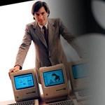 Time: Steve Jobs az év embere