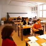 Az oktatásról indít nyilvános előadássorozatot az ELTE
