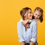Egyedülálló anyák: szuperhősök, akik köztünk járnak