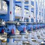 Annyi gázra van szükség, hogy a Magyar Földgáztároló nagyobb kapacitásra áll át