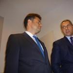 Lázár János: A rombolás miatt időközi választás is jöhet Hódmezővásárhelyen
