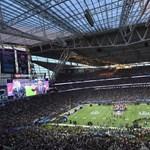 Legális lett az amerikai sportfogadás, 150 milliárd dolláros piac fehéredhet ki