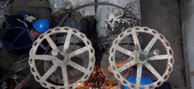 Szorongatják a dunaújvárosi távfűtő céget, több tízezer lakó ellátása a tét