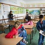 Így fog kinézni a téli szünet - gyerekfelügyelet az iskolákban, megrendelésre
