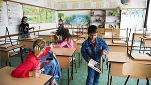 Jogellenesen különítették el a győri roma diákokat