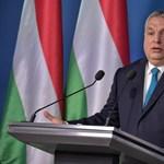Orbán 13+1 legerősebb mondata a csütörtöki kormányinfóról
