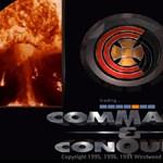 Command and Conquert játszhatunk a böngészőben, HTML5 alapon