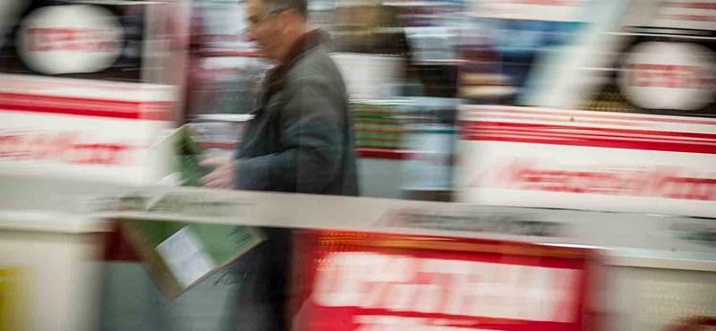 Ilyen egyszerűen húzhatna be sokakat a Media Markt meg az Edigital a boltokba
