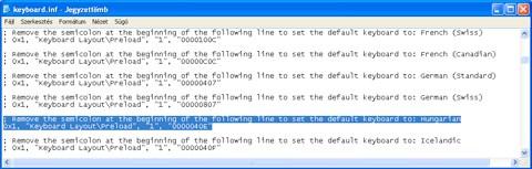 tudastar-rendszer-xp-bootcd4