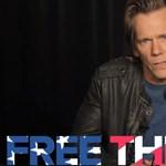 Több meztelen férfit akar Kevin Bacon a filmekbe