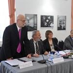 Szabó Máté az ombudsmani rendszerről: négyből egy csillag