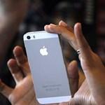 Nem tud 2K videót készíteni a telefonja? Így bírhatja rá