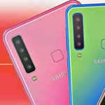 Szárnyalnak a Samsung telefonjai, hat éve nem mentek ilyen jól