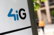 Több mint kétmilliárd forintos osztalékot fizethet a 4iG