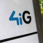 Több mint 2 milliárd forintot fizet ki osztalékra a 4iG