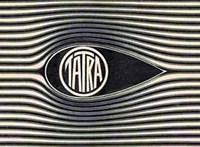 Zseniális reklám az 1930-as évekből az autók áramvonalasságáról
