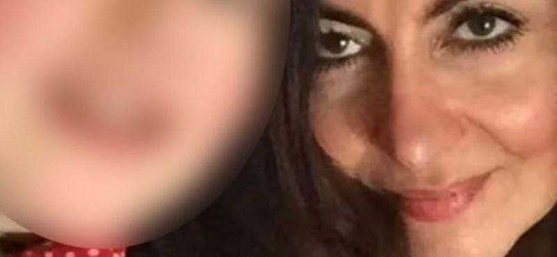 Két év börtönt kaphat egy londoni nő, mert azt írta volt férje új feleségéről a Facebookon, hogy egy ló