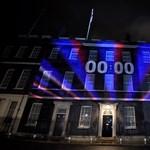 A Brexit megtörtént, kezdődik a verseny a britek kegyeiért