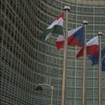 Die Zeit: Az EU ne erőből oldja meg a vétóviszályt