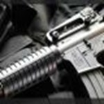 Virtuális bűnözés online – eMaffia