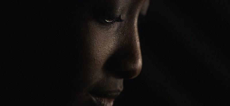 Magyar állampolgár lett a menekült lány, akiről film is készült