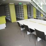 Kétmilliárd forintból fejlesztik a közszolgálati egyetem bajai campusát