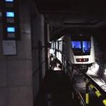 Büntetőeljárás indult a hajnali metrókoccanás miatt, két embert előállítottak