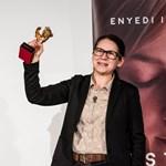 Oscar-esélyek: bejött a zsűritagoknak Enyedi filmje