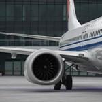 Több ezer járatot törölnek a Boeing Max hibája miatt