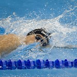 Vizes vb: visszalépett a női 50 és 100 m német címvédője
