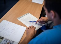 Egyre több felnőtt tanul tovább Magyarországon