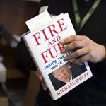 Donald Trump: Zseni vagyok