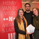 Belga díjat kapott Magyarország szubjektív atlasza