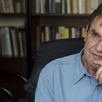 """Klaniczay Gábor: """"Nagy a felelősség a gyűlöletkampányok elindítóin"""""""