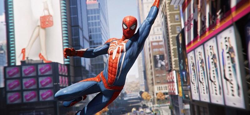 Nem elírás: 70 milliárd forintot fizetett a Sony egy játékfejlesztői csapatért