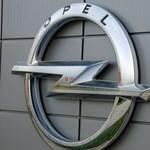 Eladják az Opelt?